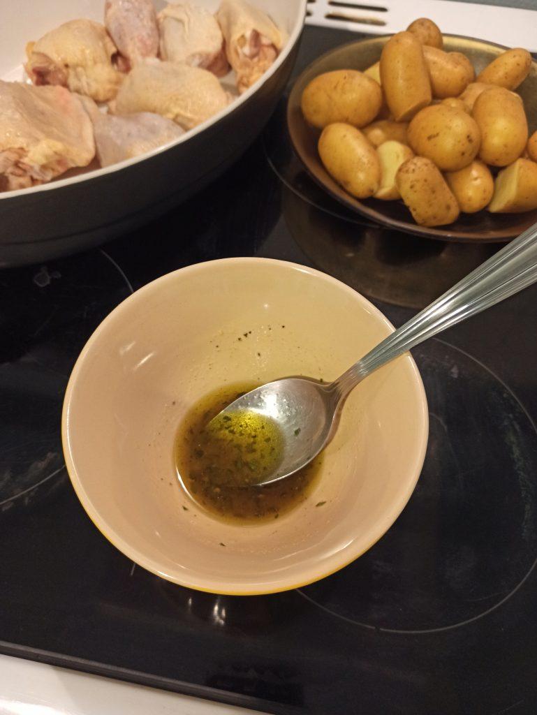 sauce-poulet-asiatique